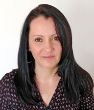 Marta Severínyová